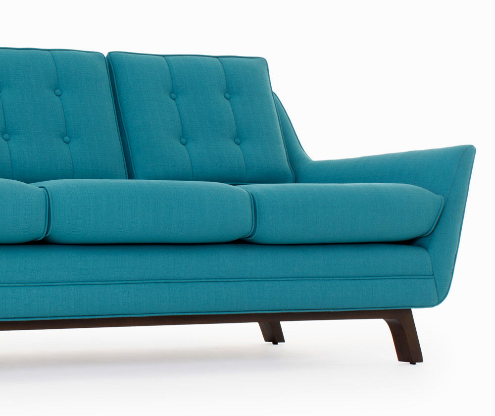 excellent slipcover sectional sofa photo-Sensational Slipcover Sectional sofa Portrait