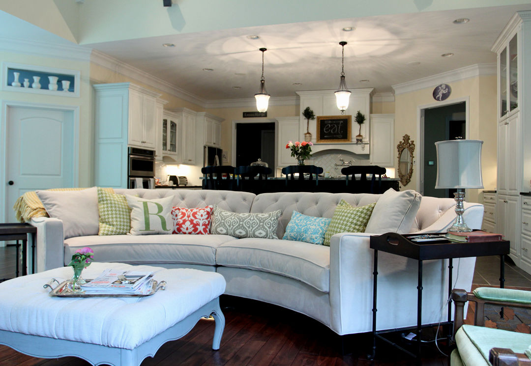 excellent slipcovers for sectional sofas concept-Beautiful Slipcovers for Sectional sofas Online