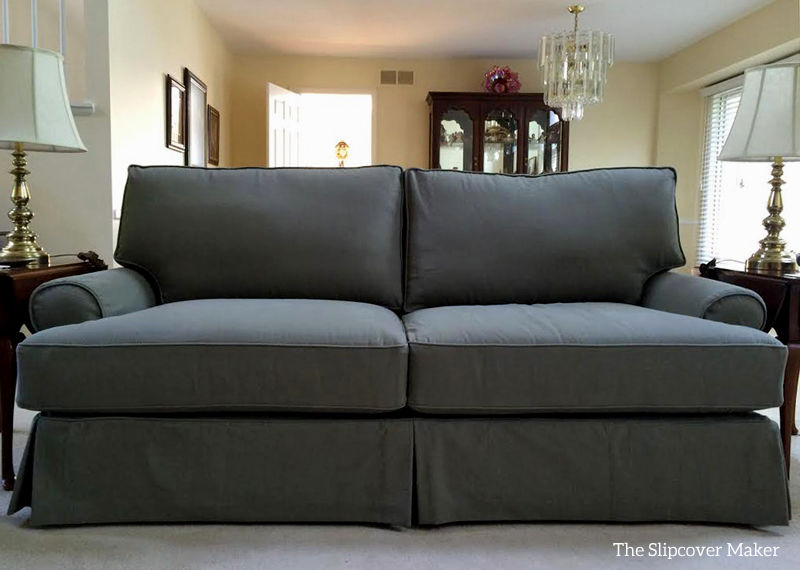 excellent slipcovers for sectional sofas photo-Beautiful Slipcovers for Sectional sofas Online