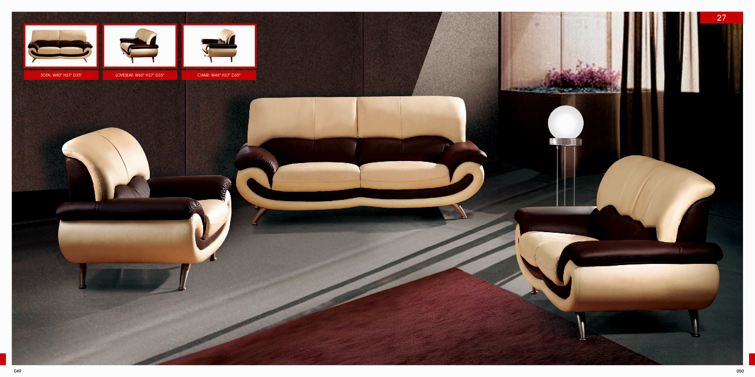 excellent slipcovers for sectional sofas wallpaper-Beautiful Slipcovers for Sectional sofas Online
