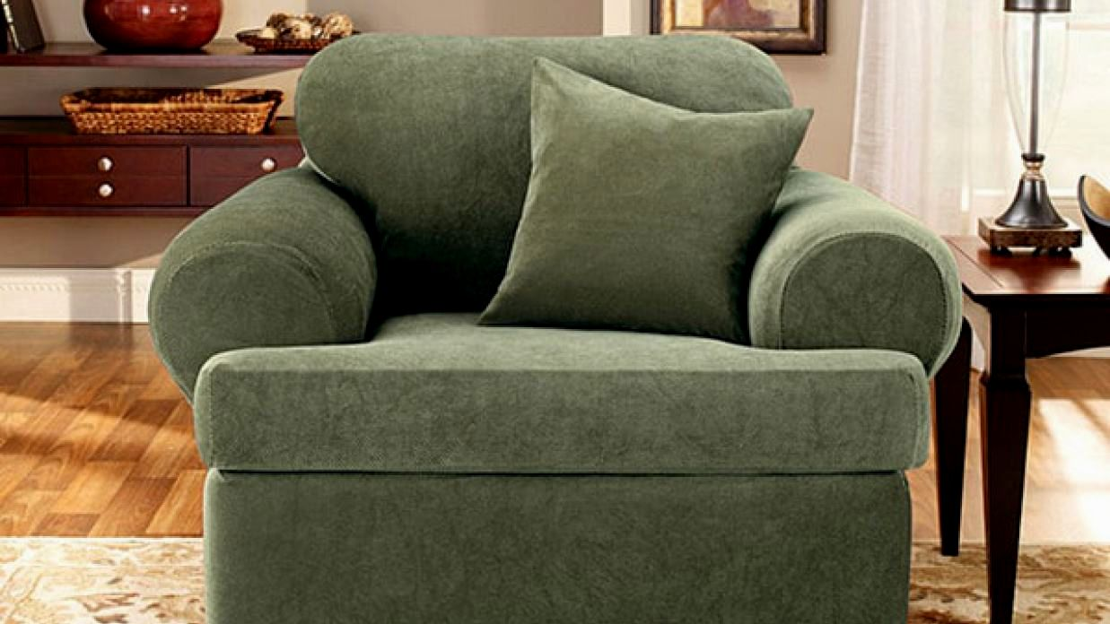 excellent slipcovers for sofas with cushions separate design-Contemporary Slipcovers for sofas with Cushions Separate Picture