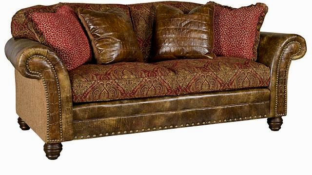 excellent smith brothers sofa picture-Fantastic Smith Brothers sofa Plan