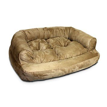 excellent snoozer overstuffed sofa pet bed plan-Lovely Snoozer Overstuffed sofa Pet Bed Ideas