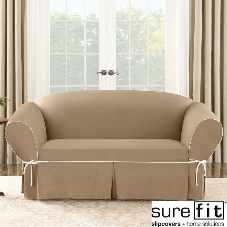 excellent sofa and loveseat covers sets construction-Modern sofa and Loveseat Covers Sets Construction