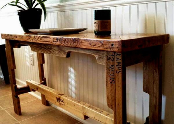 excellent sofa bar table ideas-Fresh sofa Bar Table Architecture