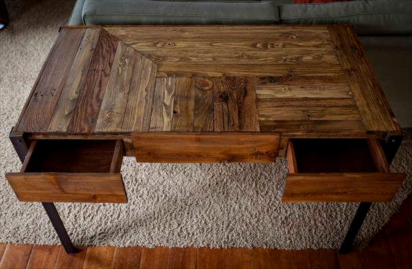 excellent sofa bar table picture-Fresh sofa Bar Table Architecture