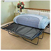 excellent sofa bed mattress replacement construction-Modern sofa Bed Mattress Replacement Portrait