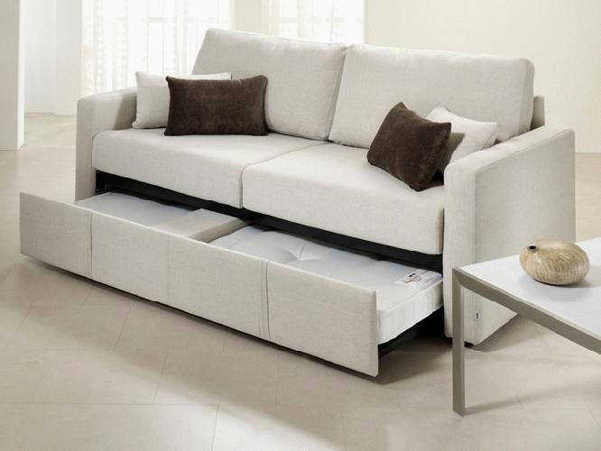 excellent sofa bed sheets gallery-Luxury sofa Bed Sheets Model