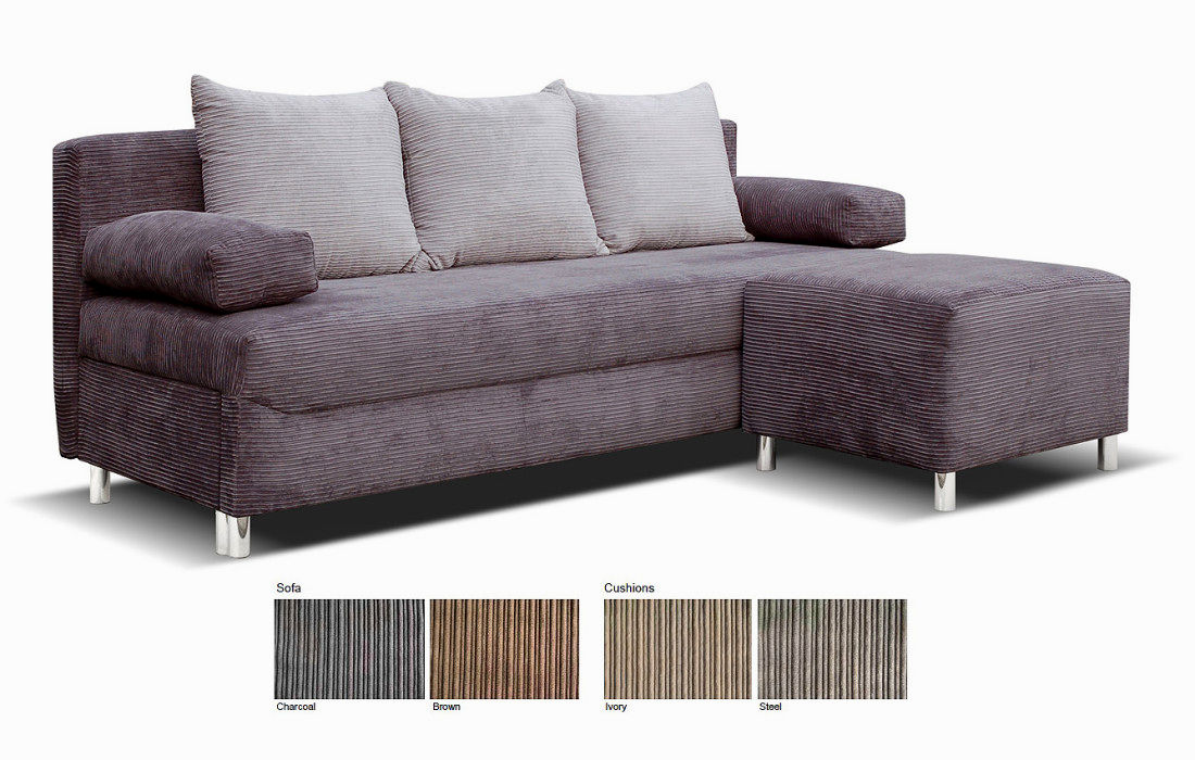 excellent sofa beds clearance wallpaper-Sensational sofa Beds Clearance Pattern