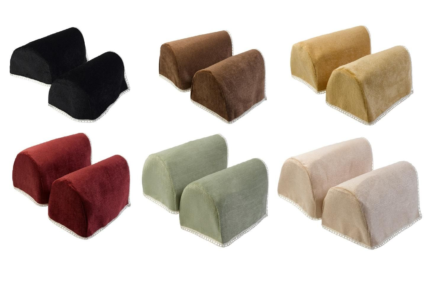 excellent sofa chair covers concept-Best Of sofa Chair Covers Décor