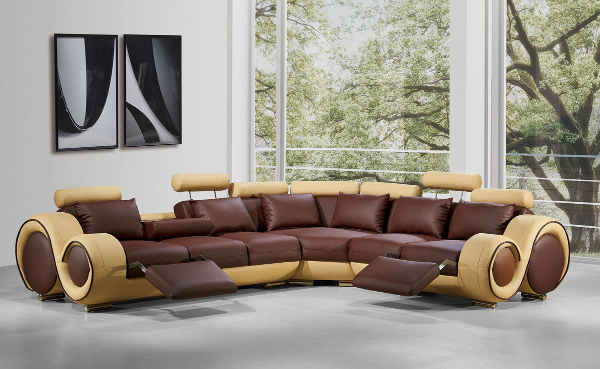 excellent sofa covers at walmart construction-Best Of sofa Covers at Walmart Portrait