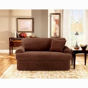 excellent sofa covers kohls model-Wonderful sofa Covers Kohls Construction
