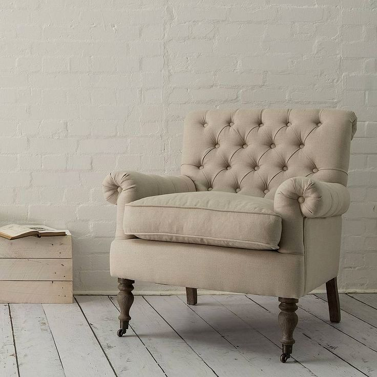 excellent sofa en ingles wallpaper-Superb sofa En Ingles Inspiration