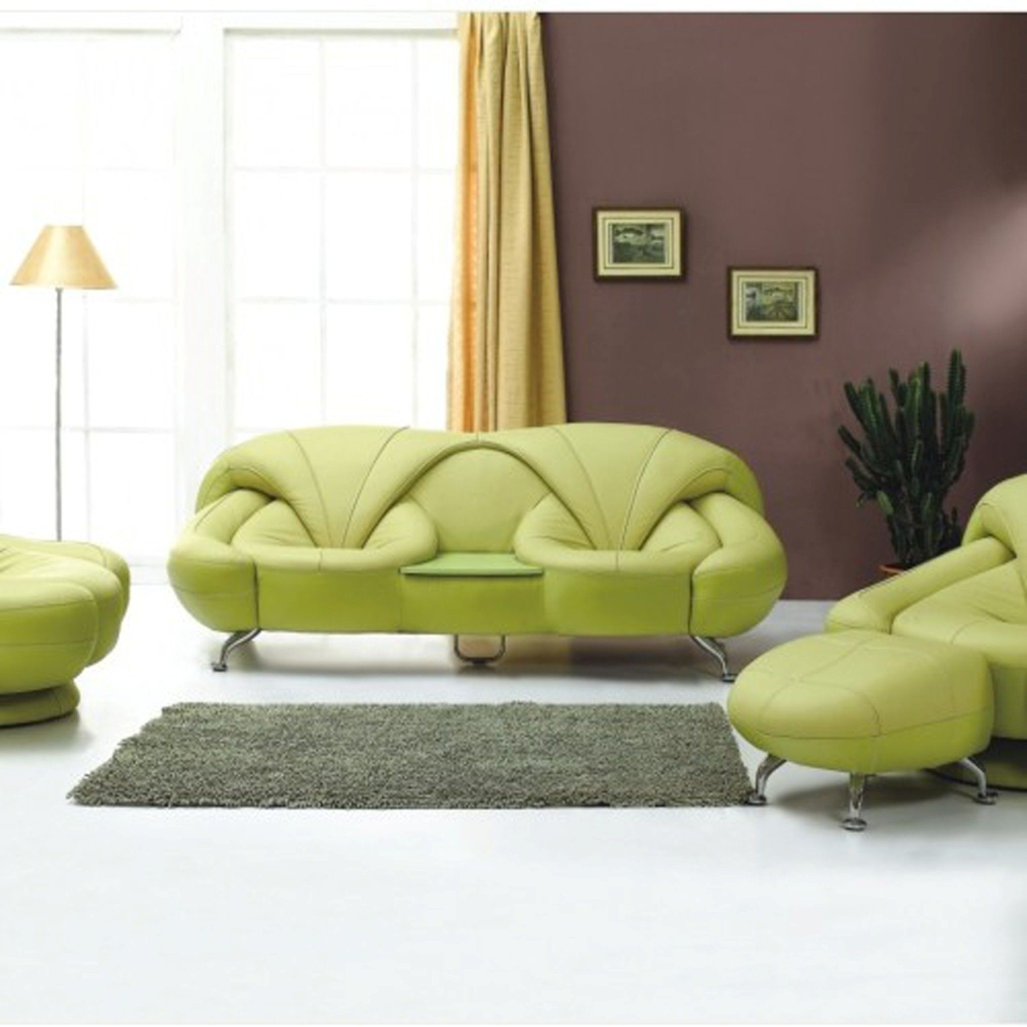 excellent sofa mart sectional gallery-Awesome sofa Mart Sectional Photo