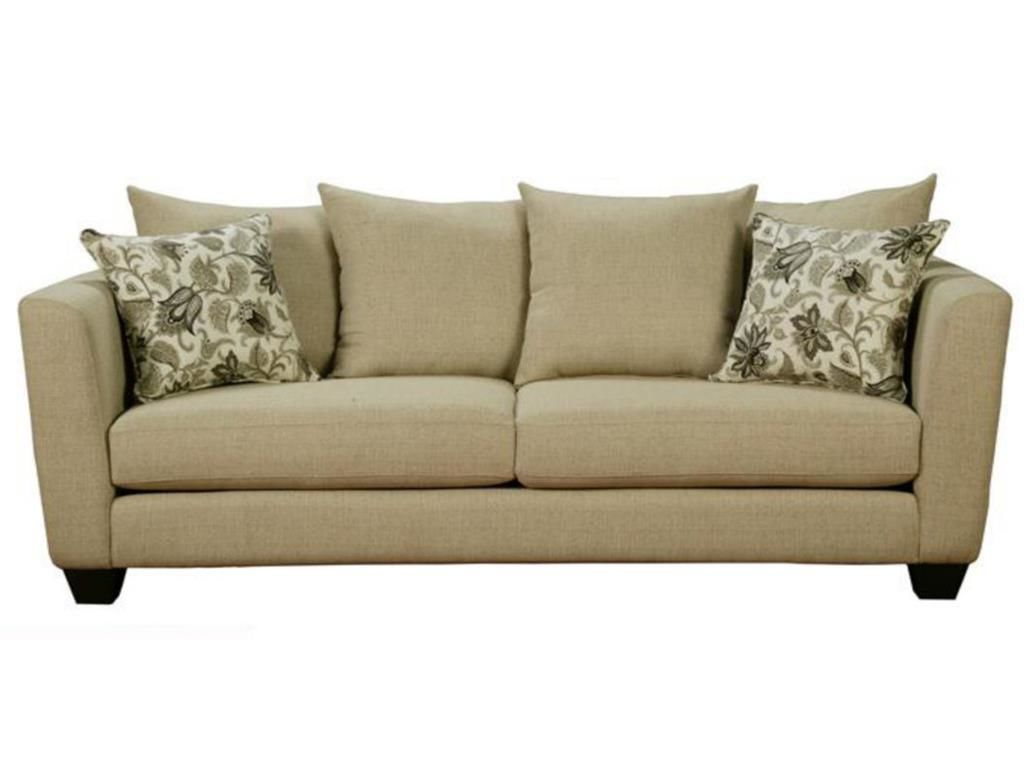 excellent sofa san francisco photograph-Lovely sofa San Francisco Collection