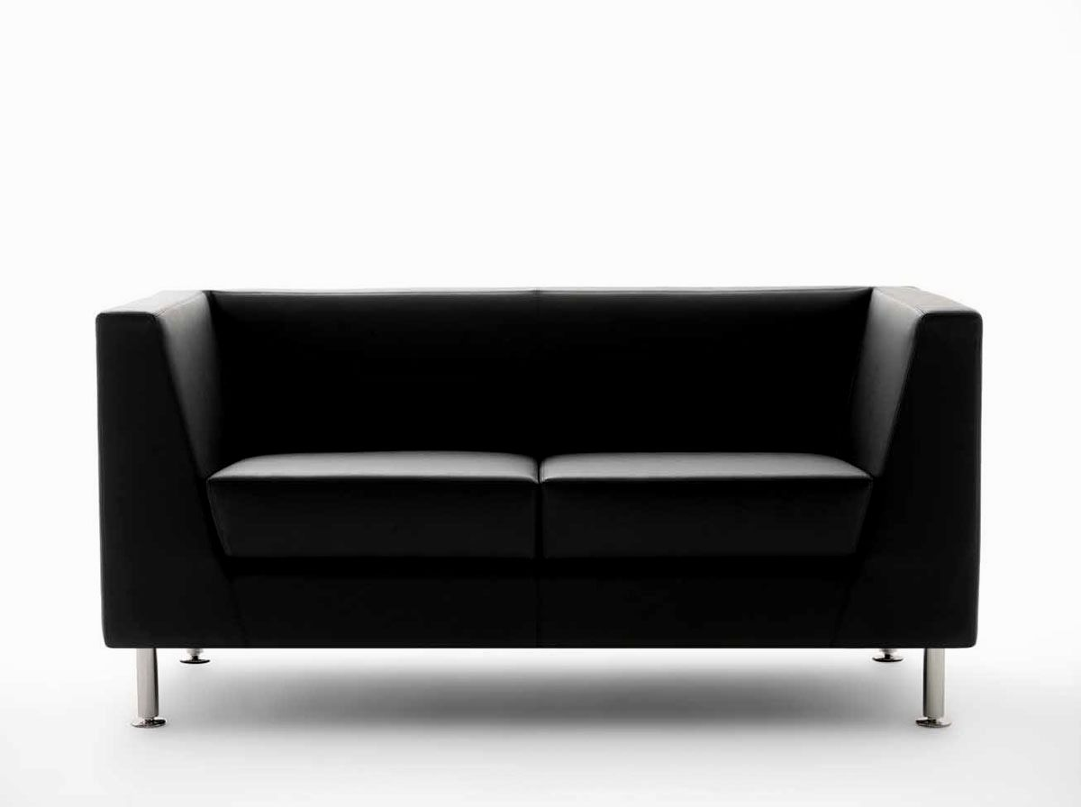 excellent sofa set clearance image-Contemporary sofa Set Clearance Wallpaper