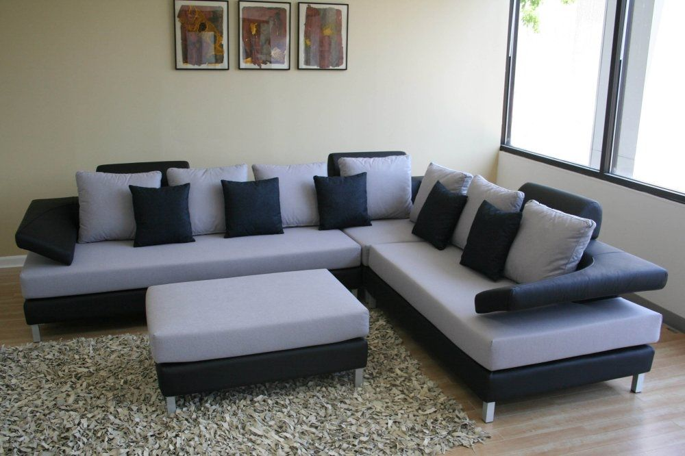 excellent sofa set deals photograph-Elegant sofa Set Deals Plan