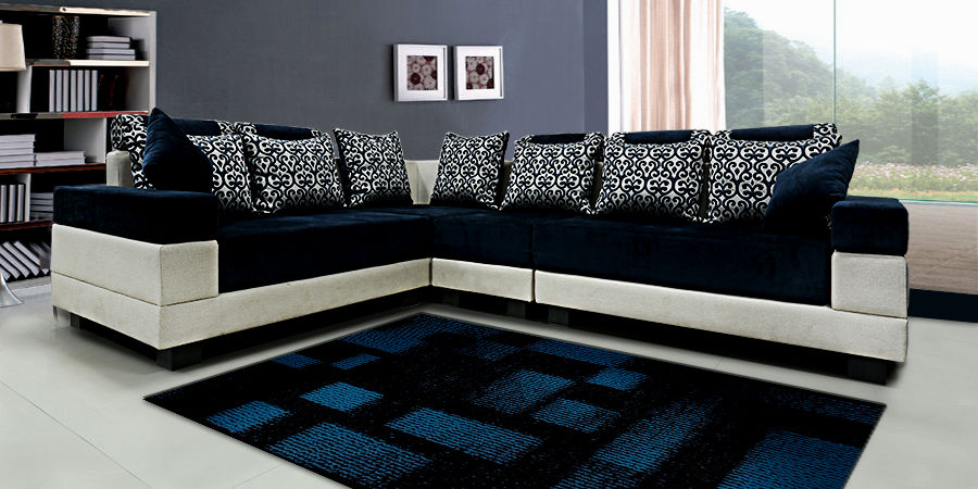 excellent sofa set in india design-Cool sofa Set In India Pattern