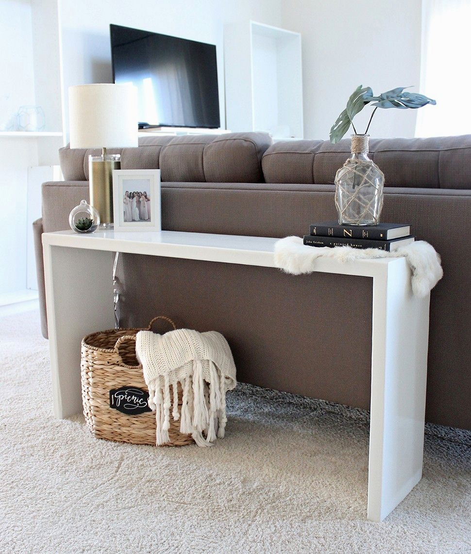 excellent sofa table bar gallery-Superb sofa Table Bar Layout