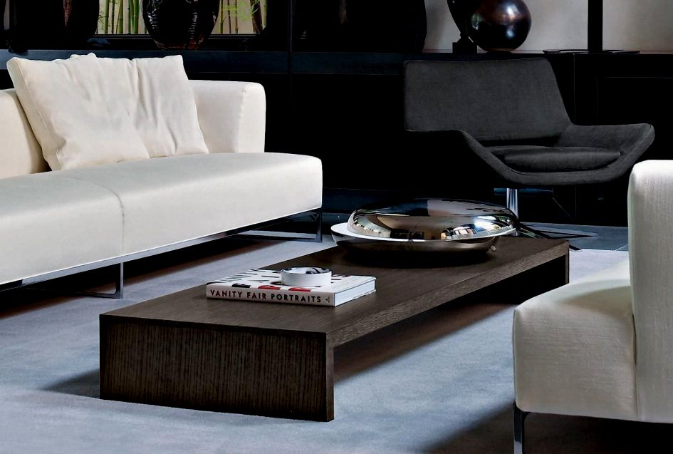 excellent sofa tables walmart portrait-Best sofa Tables Walmart Inspiration