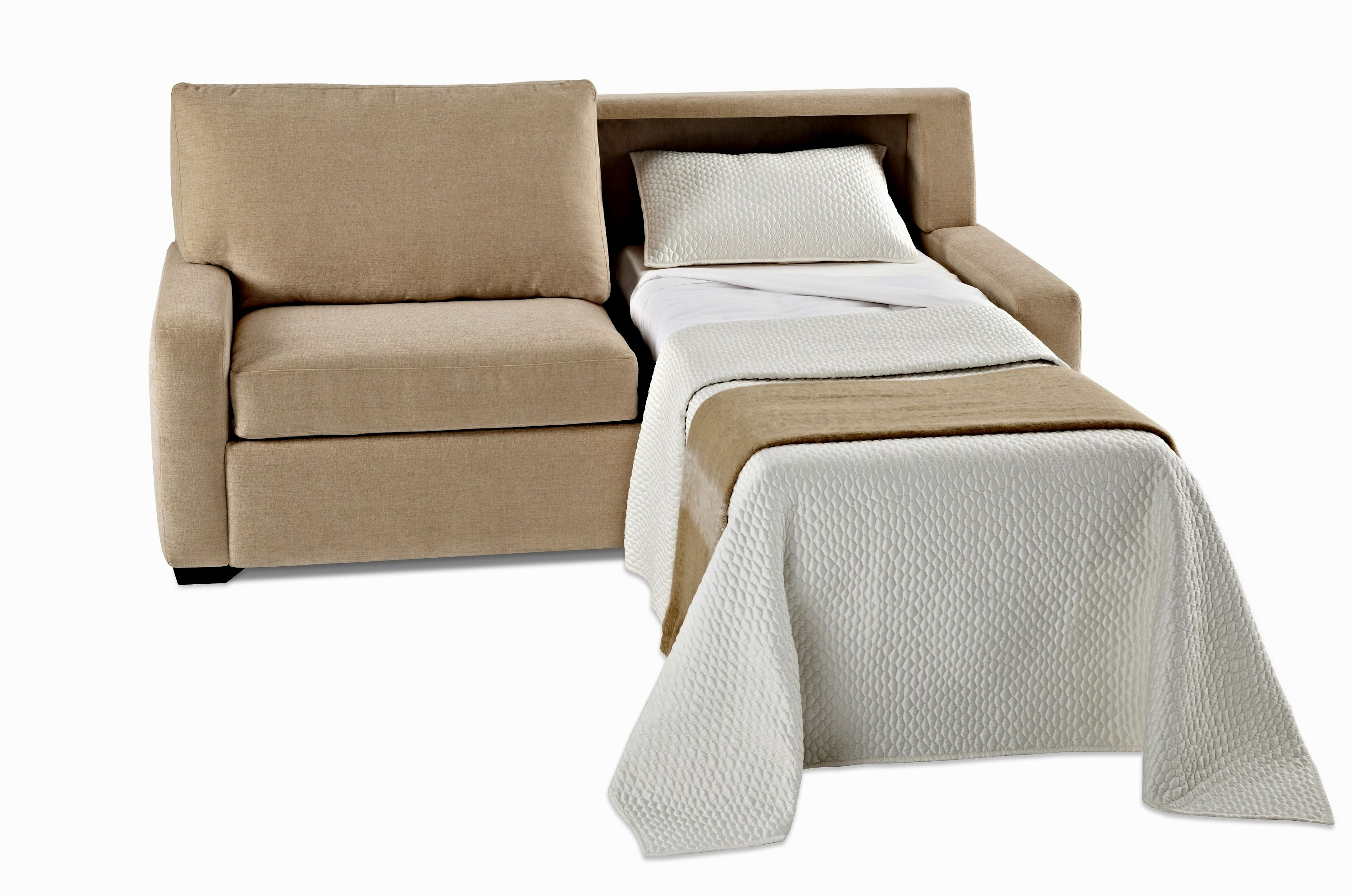 excellent sofa with cuddler collection-Wonderful sofa with Cuddler Pattern