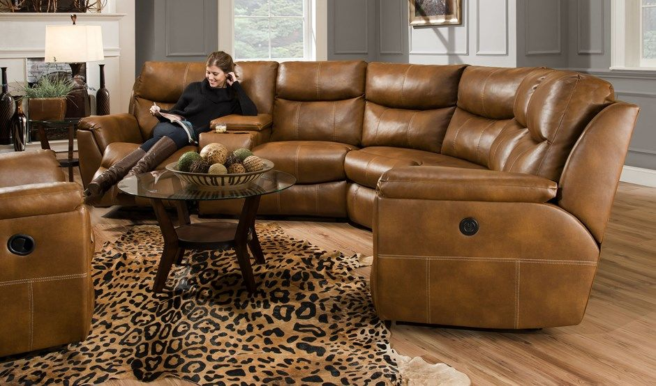 excellent southern motion reclining sofa decoration-Amazing southern Motion Reclining sofa Pattern