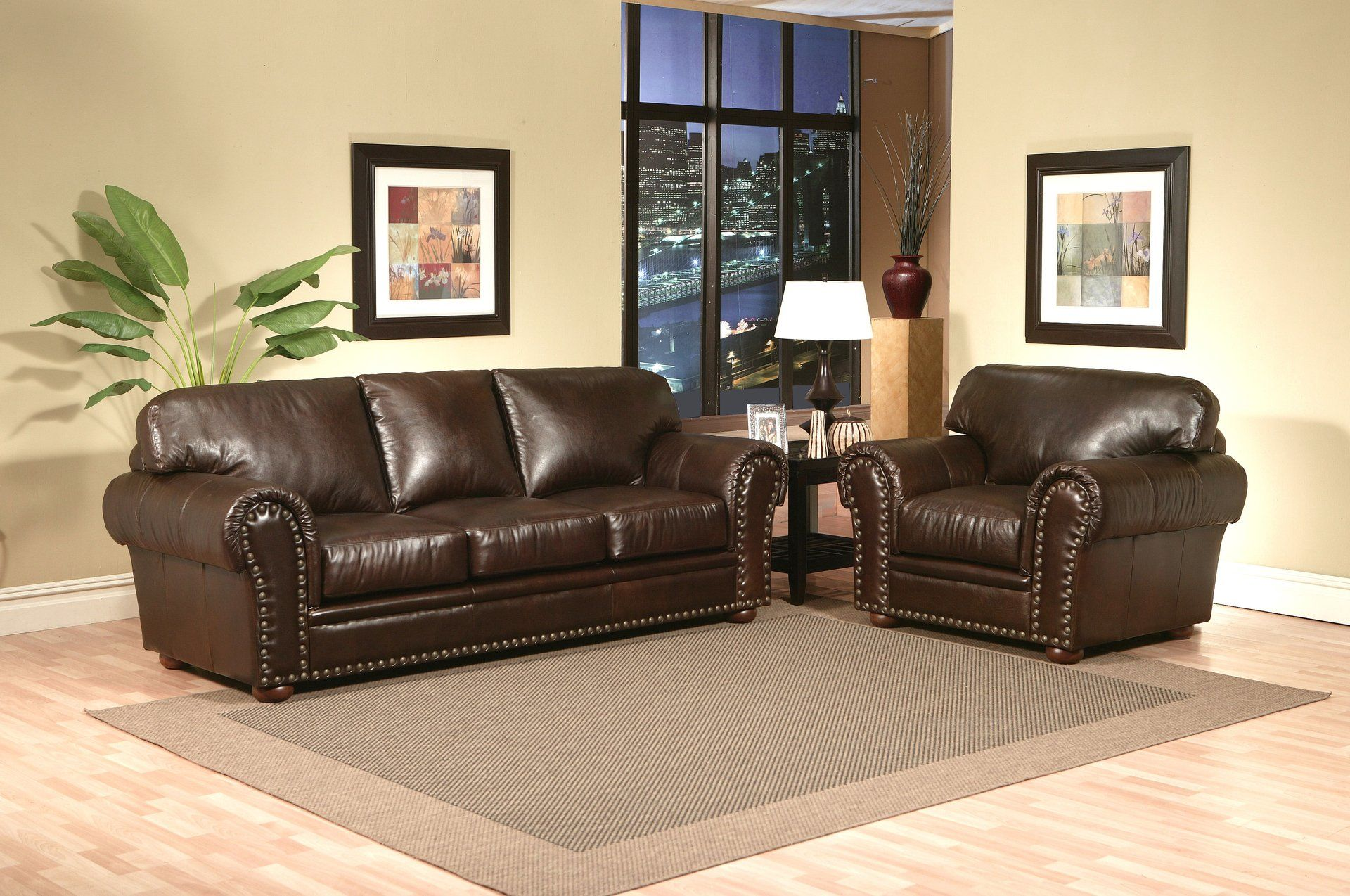 excellent southern motion reclining sofa design-Amazing southern Motion Reclining sofa Pattern