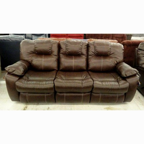 excellent southern motion reclining sofa image-Amazing southern Motion Reclining sofa Pattern
