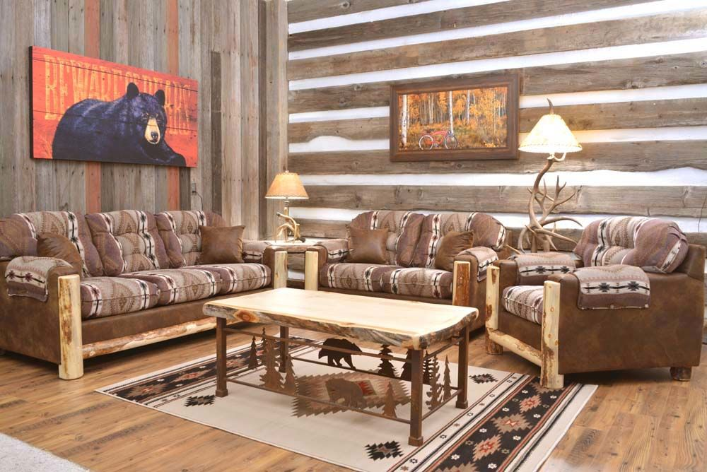 excellent southwestern style sofas layout-Top southwestern Style sofas Model