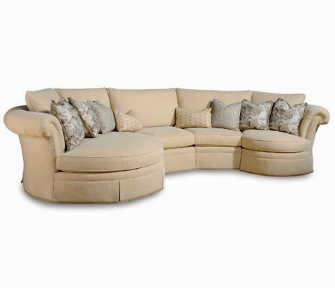 excellent taylor king sofas layout-Sensational Taylor King sofas Layout