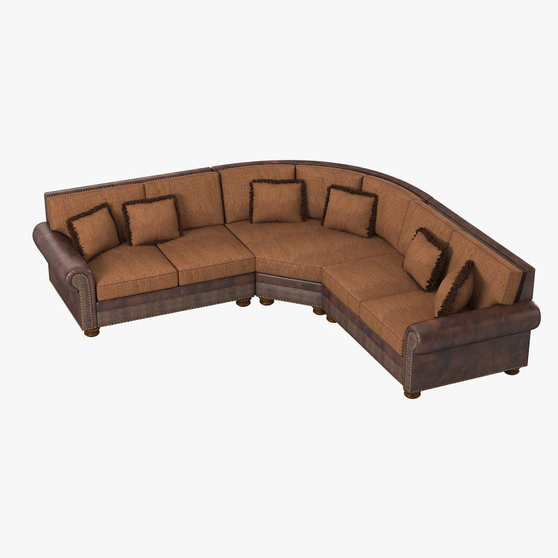 excellent taylor king sofas online-Sensational Taylor King sofas Layout
