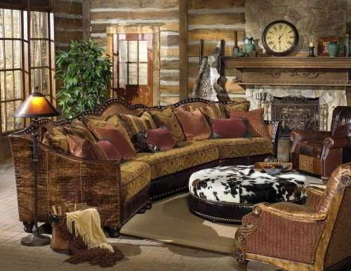 excellent traditional sectional sofas plan-Modern Traditional Sectional sofas Image