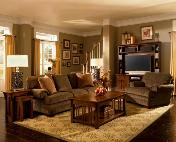 excellent tufted leather sofa set décor-Excellent Tufted Leather sofa Set Wallpaper