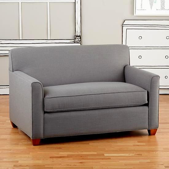 excellent twin size sleeper sofa architecture-Finest Twin Size Sleeper sofa Picture