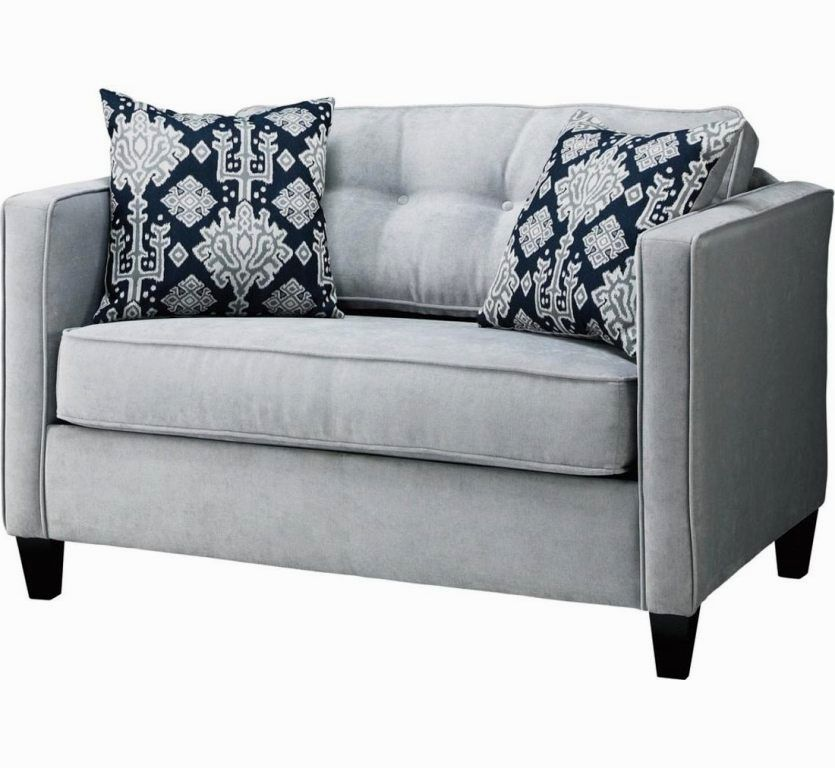 excellent twin size sleeper sofa photo-Finest Twin Size Sleeper sofa Picture