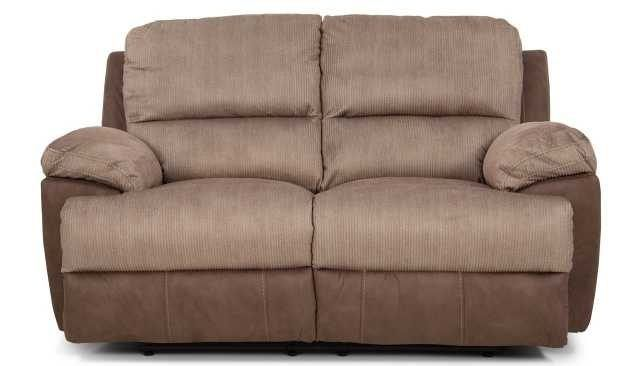 excellent two seater recliner sofa architecture-Superb Two Seater Recliner sofa Construction