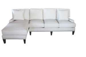excellent wesley hall sofa model-Fascinating Wesley Hall sofa Wallpaper