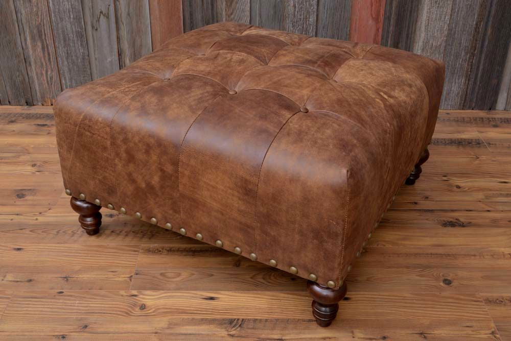 excellent western leather sofa décor-Amazing Western Leather sofa Collection