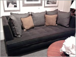 Extra Deep Seat sofa Stylish Extraordinary Extra Deep Seat sofa Style sofa Ideas Collection