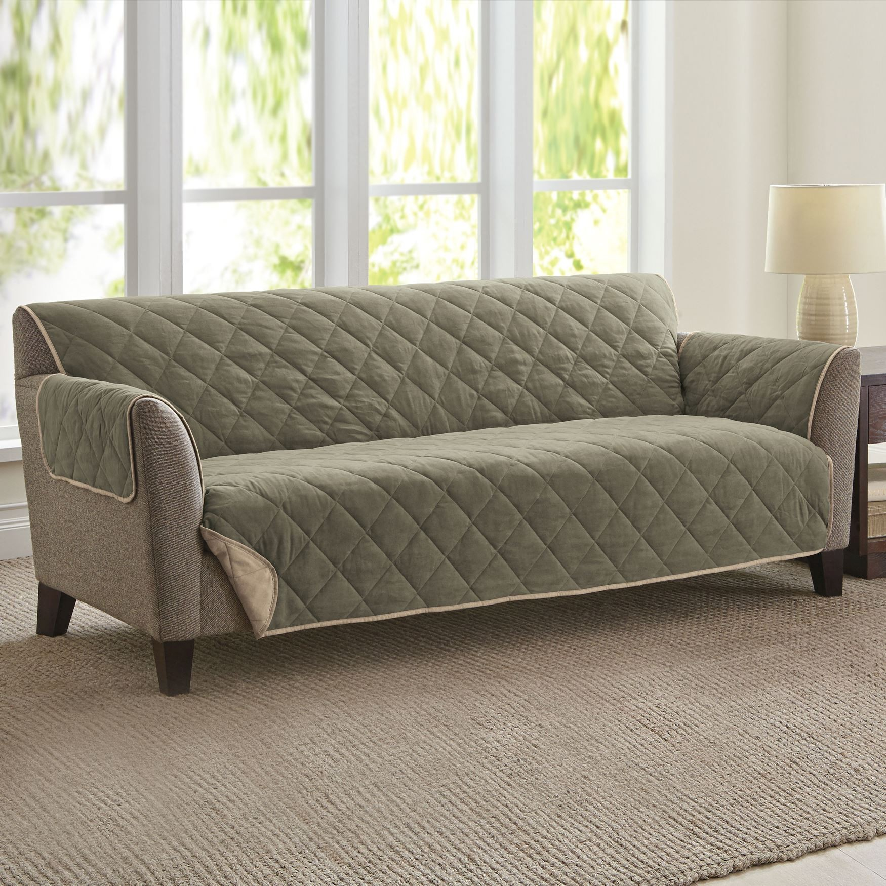 Extra Long sofa Slipcover Best Of Good Extra Long sofa Slipcover for Modern sofa Ideas with Extra Collection