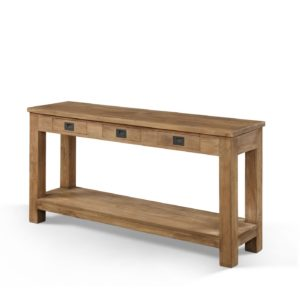 Extra Long sofa Table Best Extra Long Console Table with Drawers Architecture
