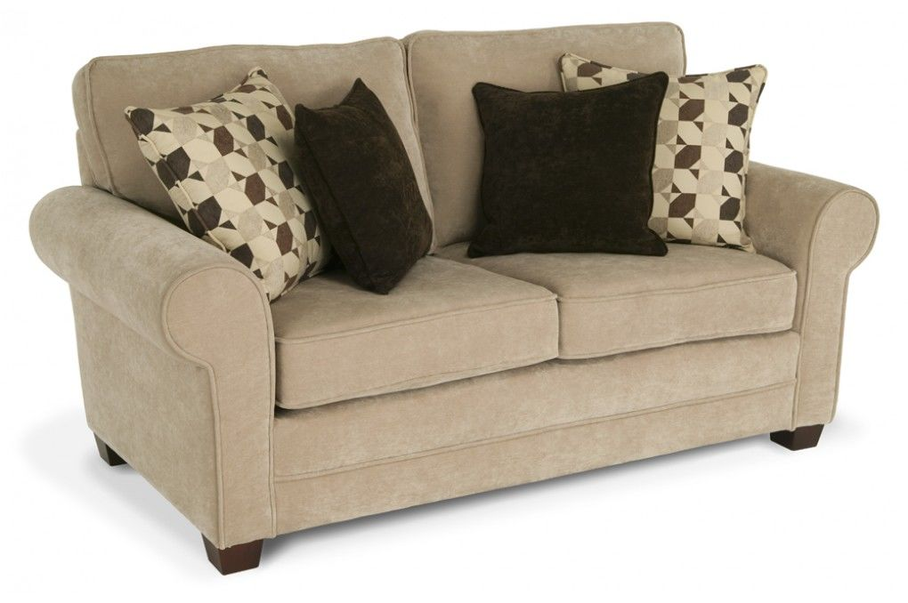 fancy 72 inch sleeper sofa picture-Stylish 72 Inch Sleeper sofa Layout