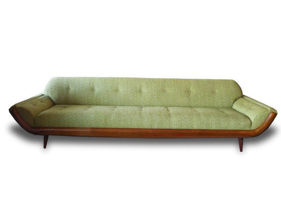 fancy adrian pearsall sofa photo-Best Of Adrian Pearsall sofa Wallpaper