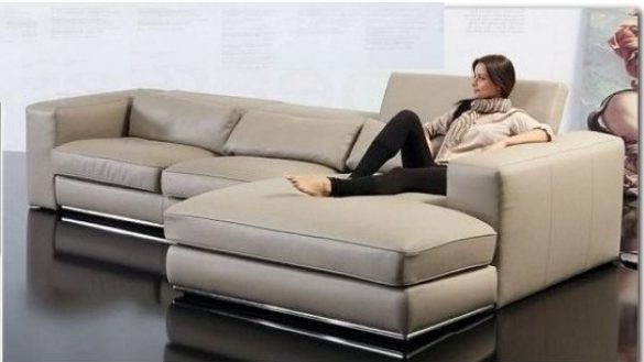 fancy american leather sleeper sofa reviews décor-Sensational American Leather Sleeper sofa Reviews Layout