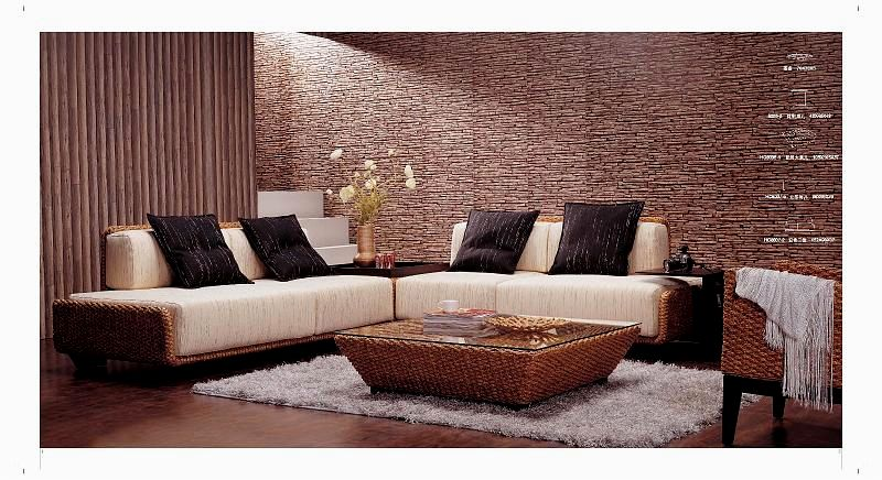 fancy ashley furniture sofa chaise design-Stylish ashley Furniture sofa Chaise Décor