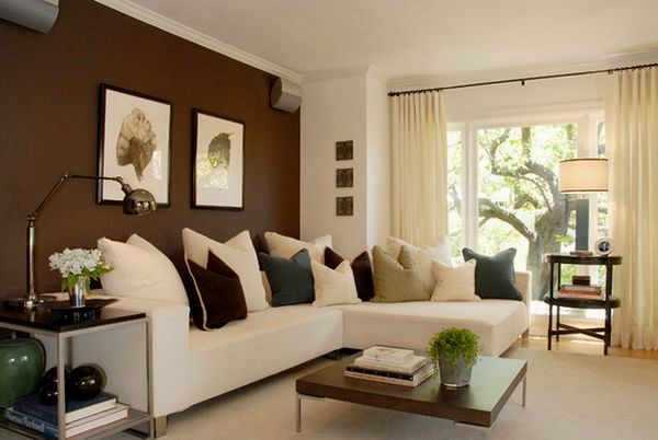 fancy beige sectional sofa plan-Awesome Beige Sectional sofa Wallpaper