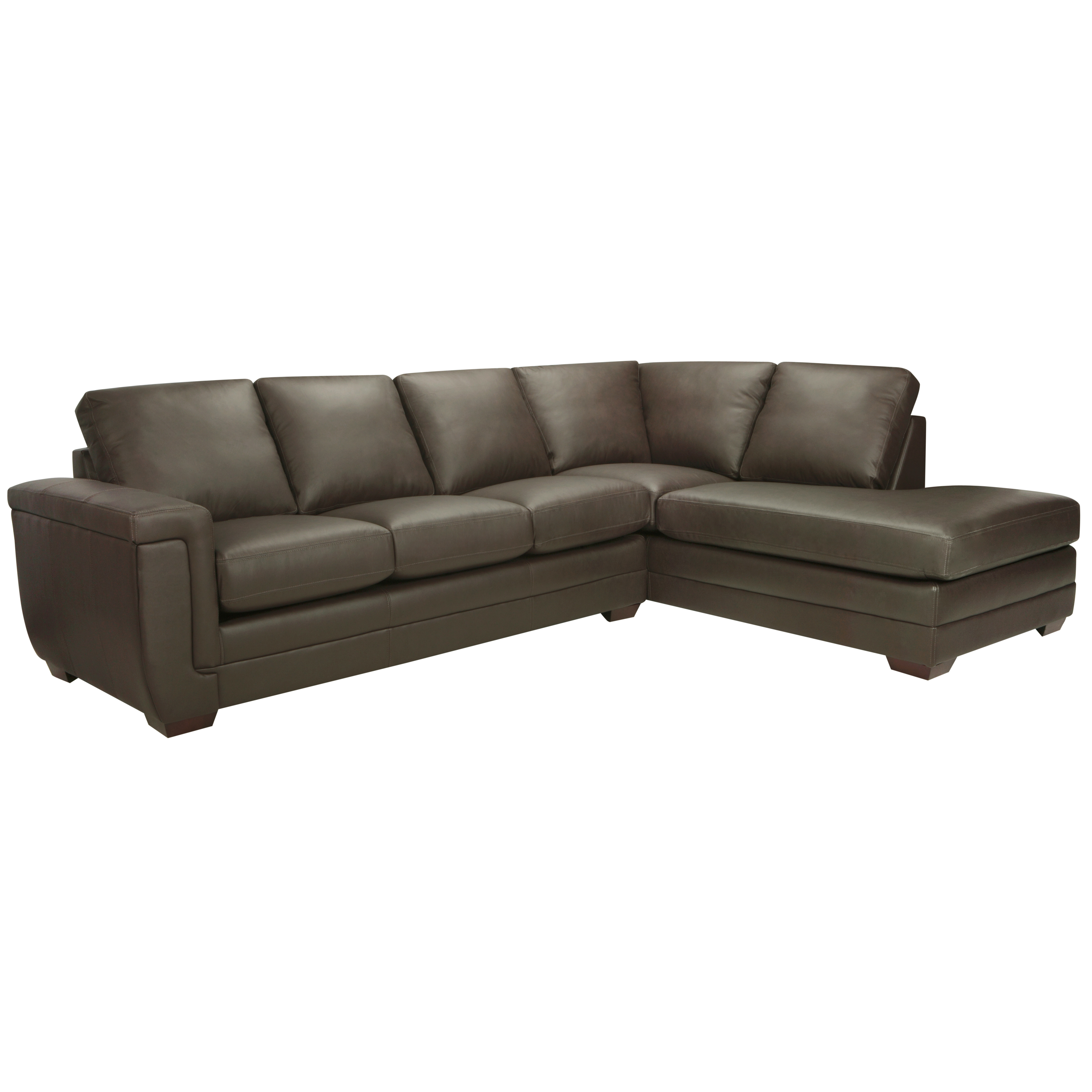 fancy best modern sectional sofa portrait-Top Best Modern Sectional sofa Decoration