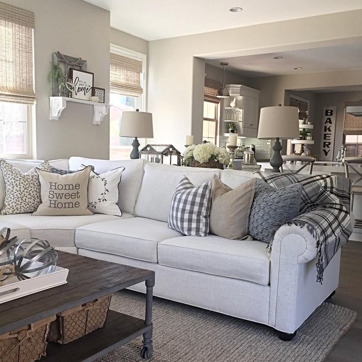 fancy big lots sectional sofa inspiration-Lovely Big Lots Sectional sofa Plan