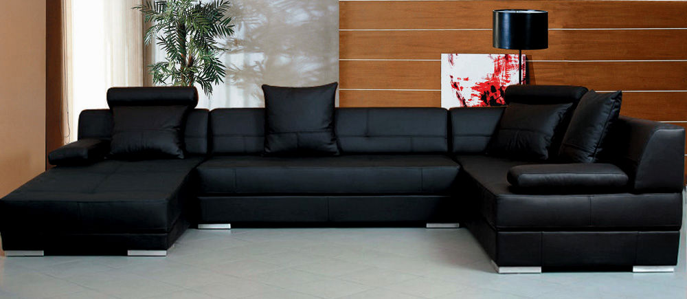 fancy black sectional sofa for cheap photograph-Elegant Black Sectional sofa for Cheap Plan