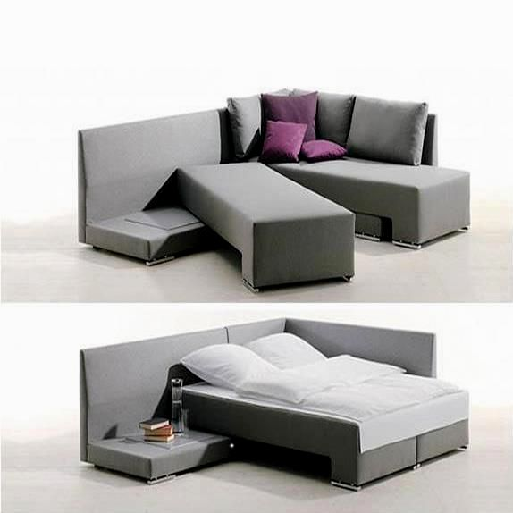 fancy blow up sofa bed concept-Wonderful Blow Up sofa Bed Online